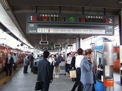http://atos.neorail.jp/photos/images/atos0025.jpg