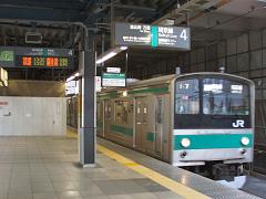http://atos.neorail.jp/photos/images/atos0033.jpg