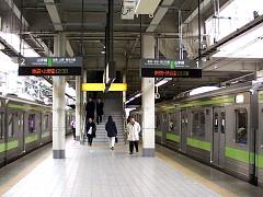 http://atos.neorail.jp/photos/images/atos0084.jpg