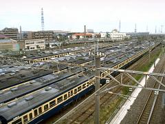 https://atos.neorail.jp/photos/images/atos0091.jpg