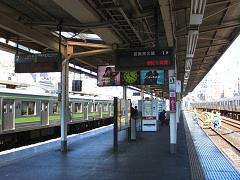 http://atos.neorail.jp/photos/images/atos0102.jpg