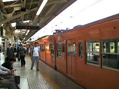 http://atos.neorail.jp/photos/images/atos0165.jpg
