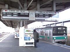 https://atos.neorail.jp/photos/images/atos0170.jpg