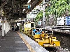 http://atos.neorail.jp/photos/images/atos0180.jpg