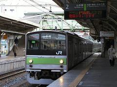https://atos.neorail.jp/photos/images/atos0181.jpg