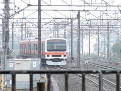 https://atos.neorail.jp/photos/images/atos0211.jpg