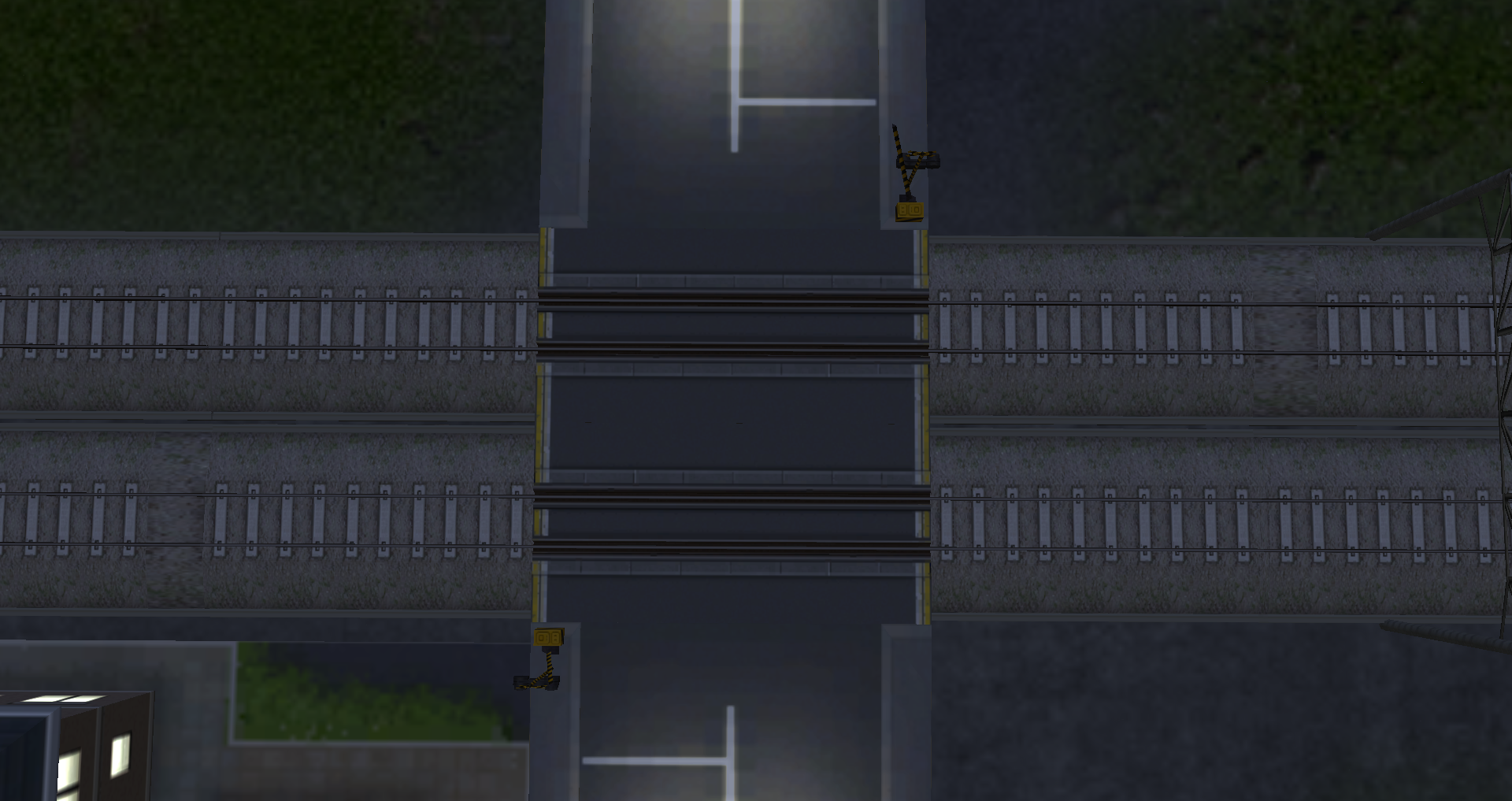 https://neorail.jp/forum/uploads/a9_crossing_and_expand_rail.png