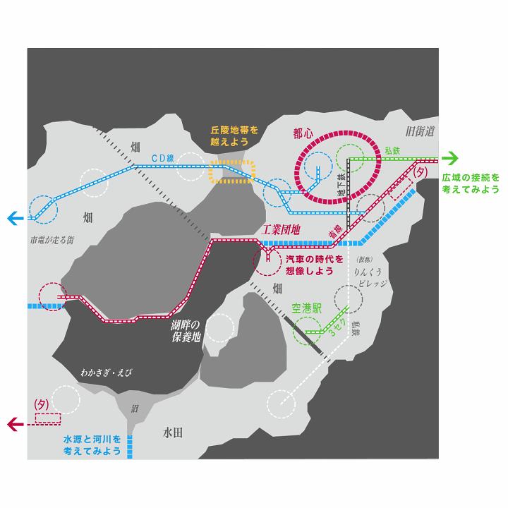 https://neorail.jp/forum/uploads/a9_region_airport.png