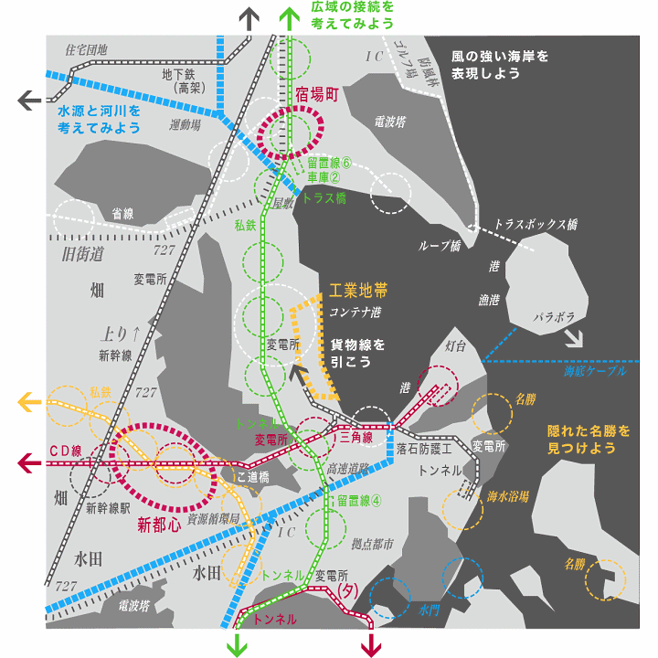 https://neorail.jp/forum/uploads/a9_region_akari.png