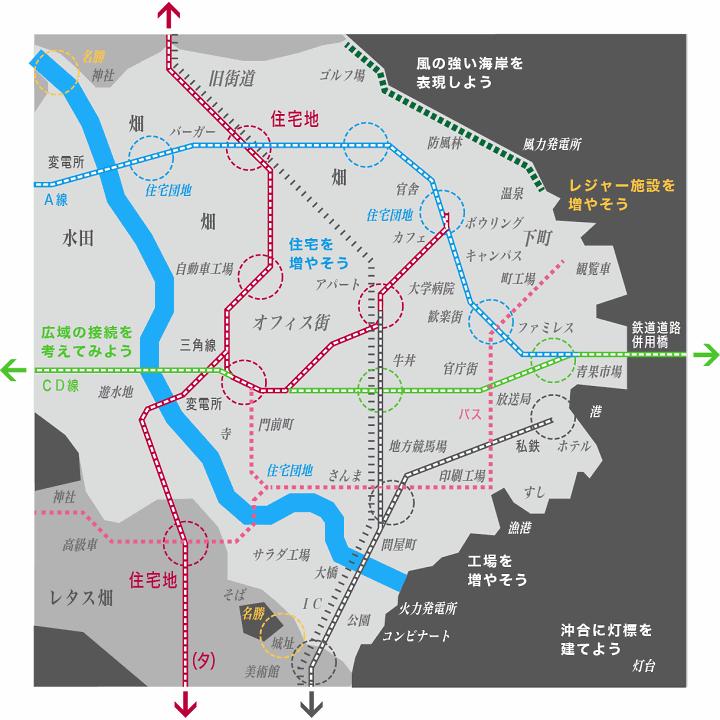 https://neorail.jp/forum/uploads/a9_region_expert.png