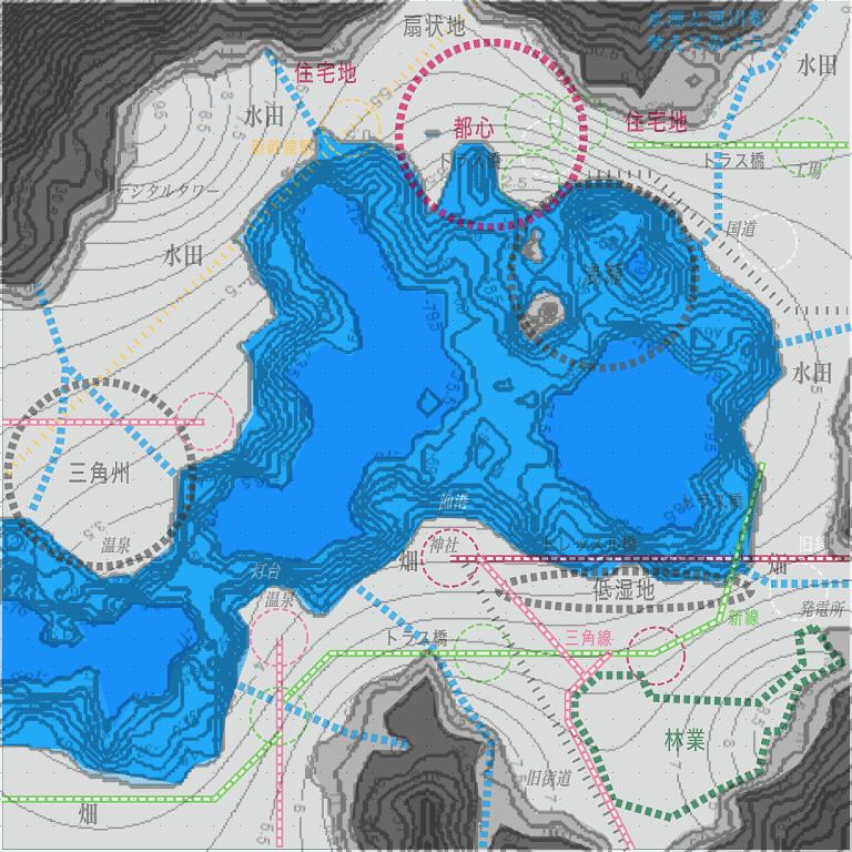 https://neorail.jp/forum/uploads/a9_region_kaika_plan_contour.png