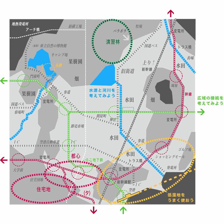 https://neorail.jp/forum/uploads/a9_region_metropolitan.png?ref=3879