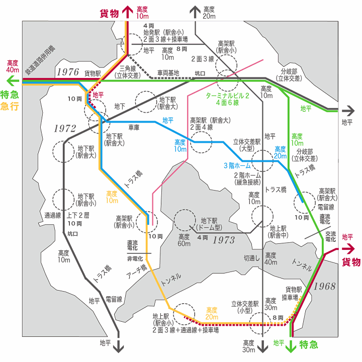 https://neorail.jp/forum/uploads/a9_region_sunset_route.png