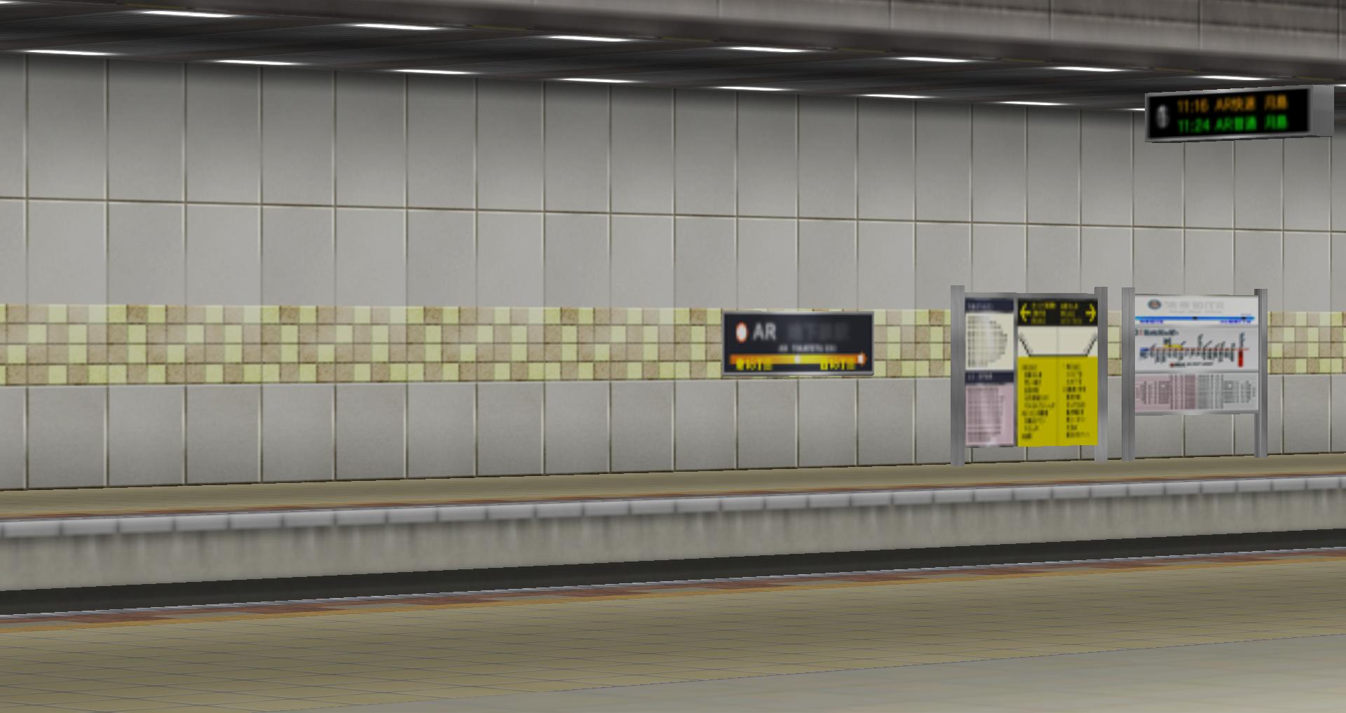 https://neorail.jp/forum/uploads/a9_subway01.png