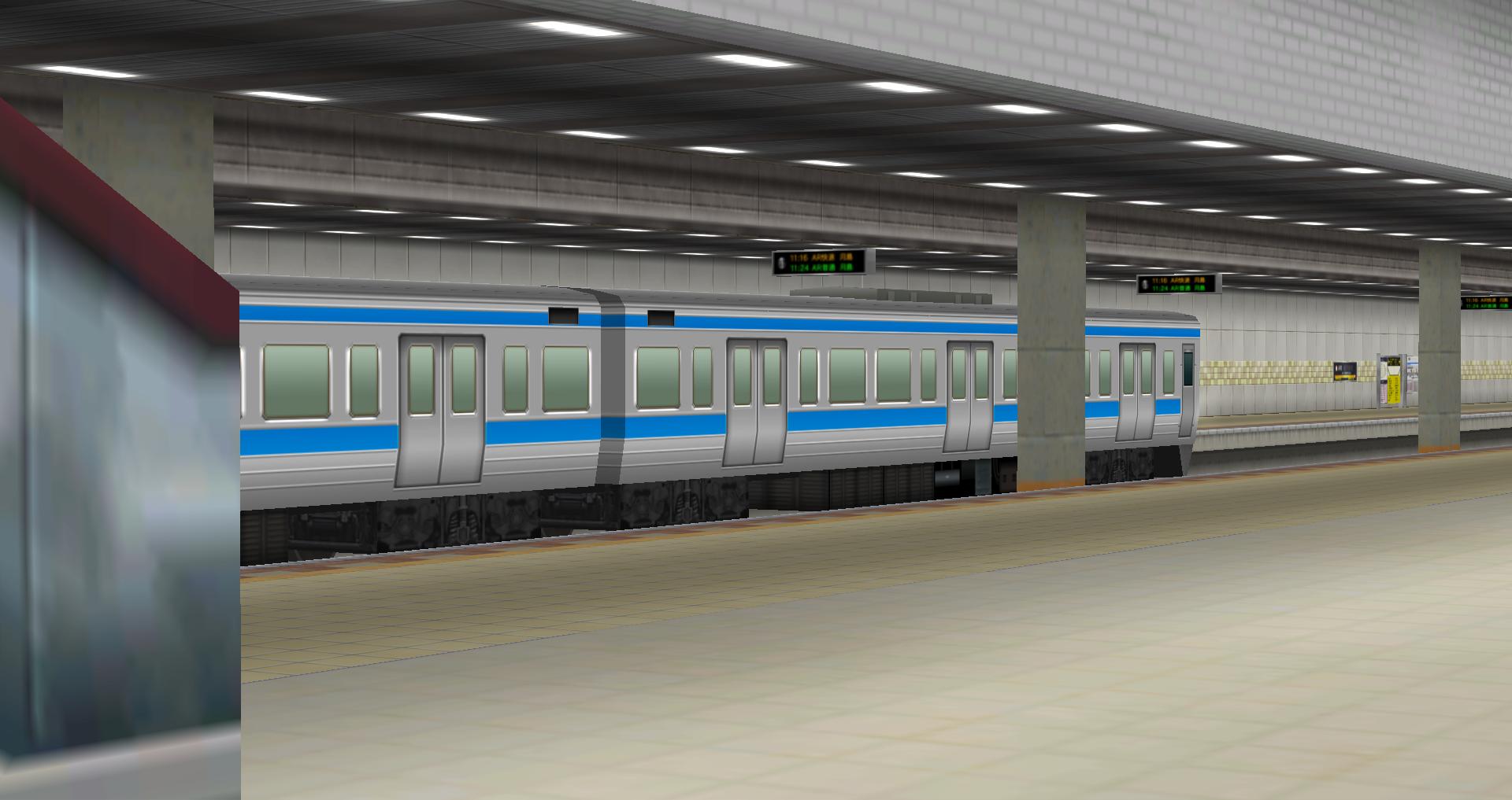 https://neorail.jp/forum/uploads/a9_subway02.png