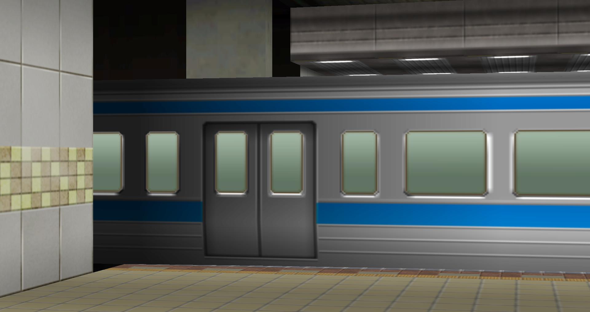 https://neorail.jp/forum/uploads/a9_subway03.png