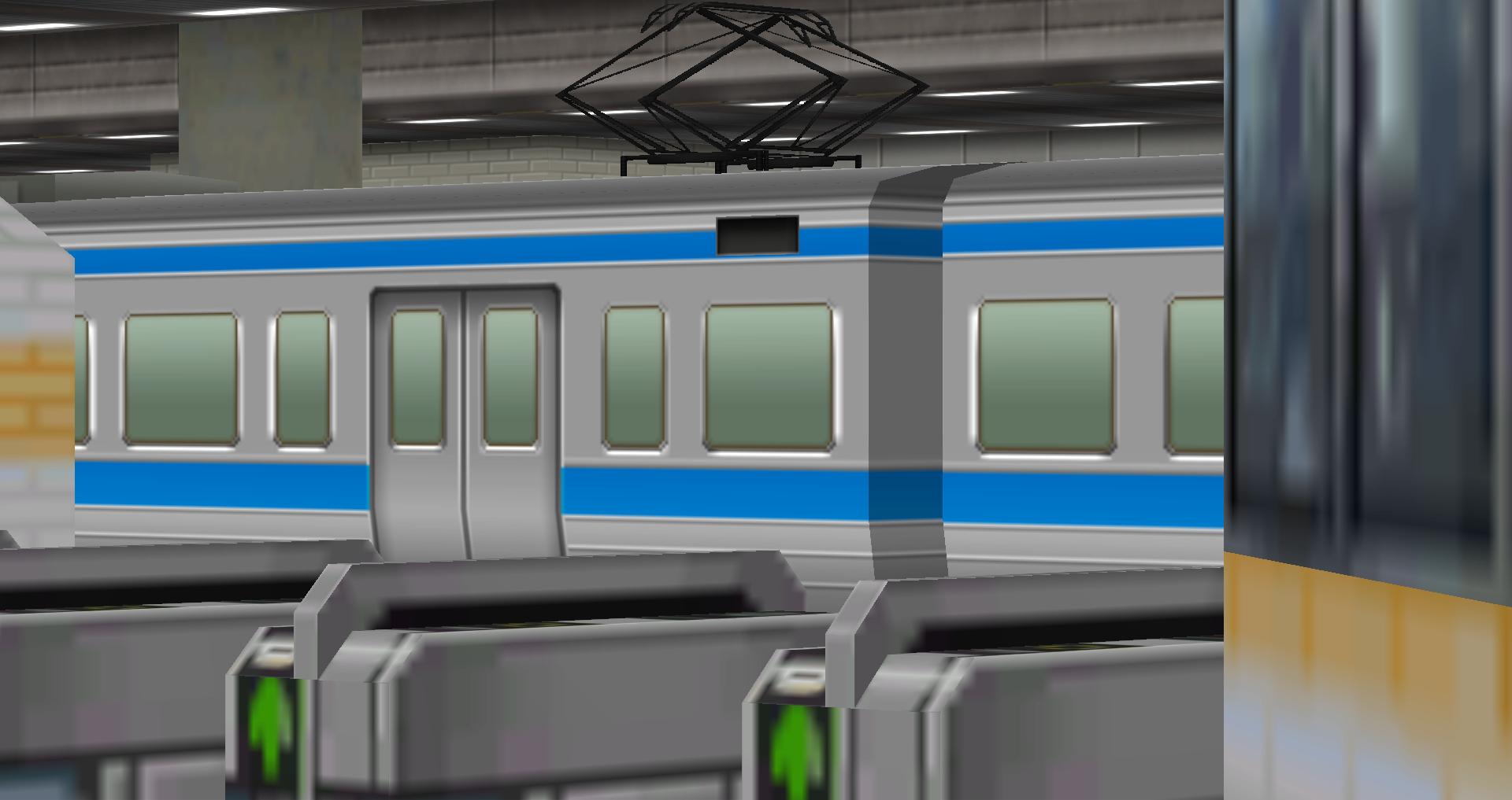 https://neorail.jp/forum/uploads/a9_subway04.png