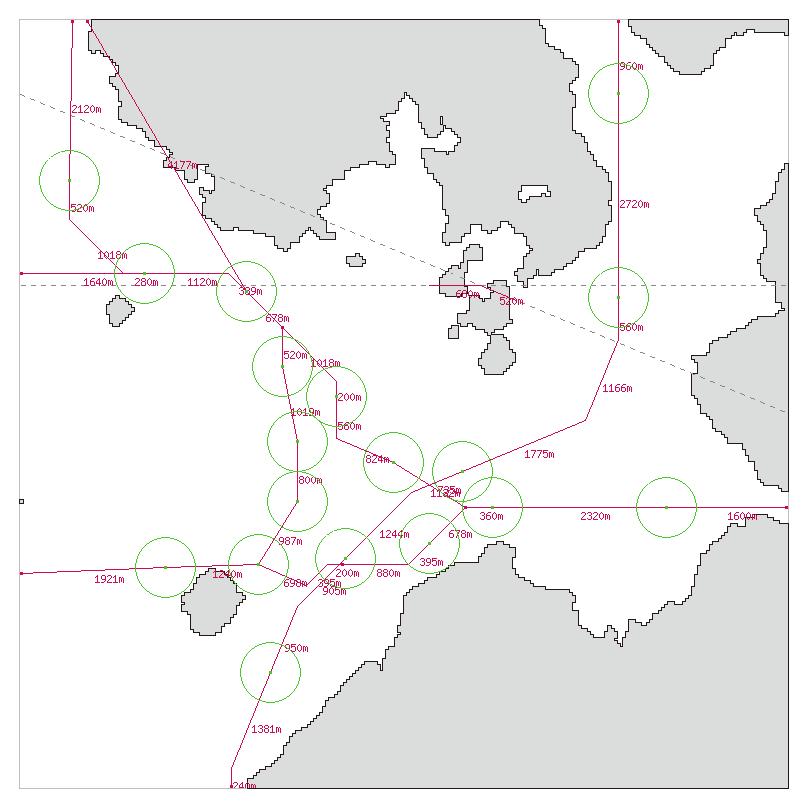 https://neorail.jp/forum/uploads/a9v5_oike1400_809white_lines.png?ref=3968