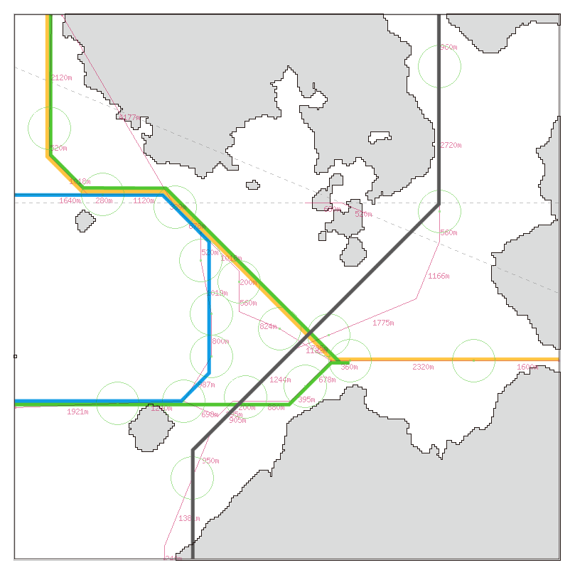 https://neorail.jp/forum/uploads/a9v5_oike1400_809white_routes.png