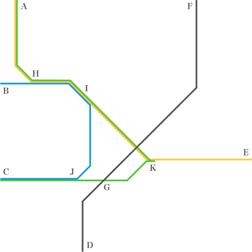 https://neorail.jp/forum/uploads/a9v5_oike1400_routes01.png?ref=3972