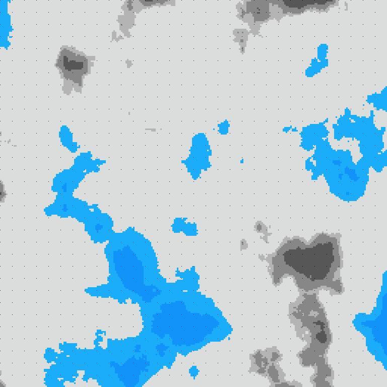 https://neorail.jp/forum/uploads/map_20100212.png