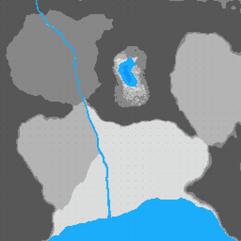 https://neorail.jp/forum/uploads/map_a9v2_kakeha.png