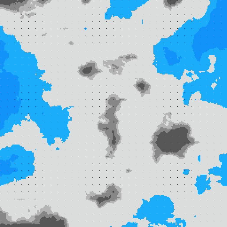 https://neorail.jp/forum/uploads/map_a9v5_20190425.png?ref=4050