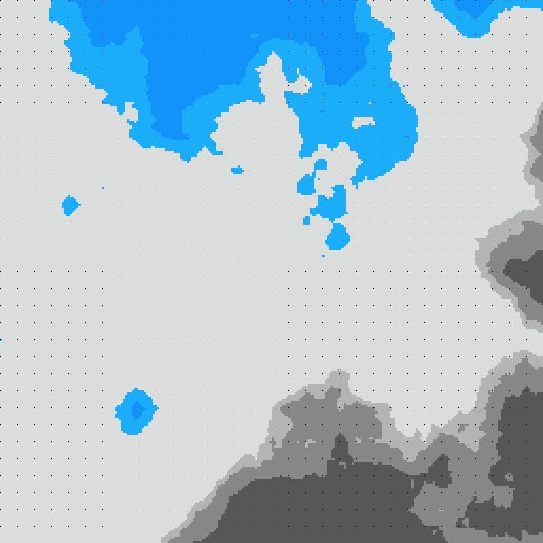 https://neorail.jp/forum/uploads/map_a9v5_20200229.png