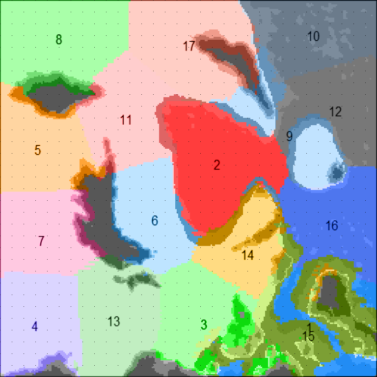 https://neorail.jp/forum/uploads/map_akari_cbd.png