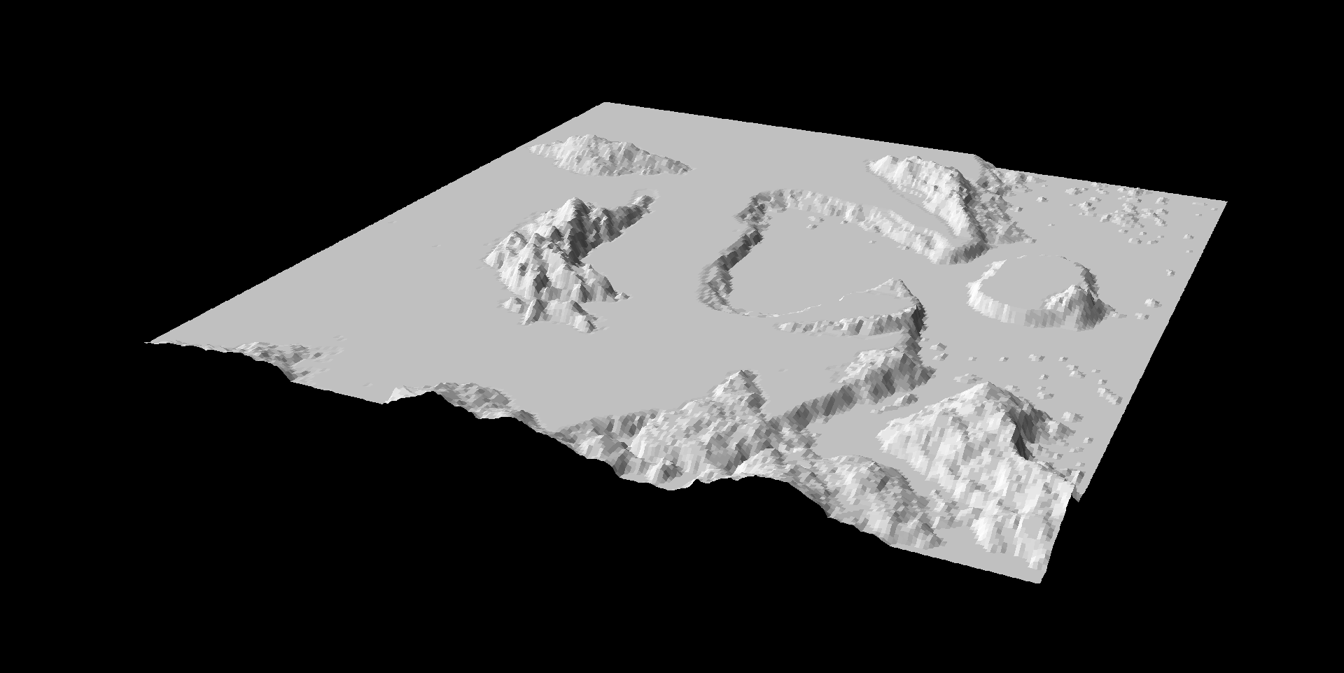 https://neorail.jp/forum/uploads/map_akari_init_heightmap_R_0.5_0621-1700.png