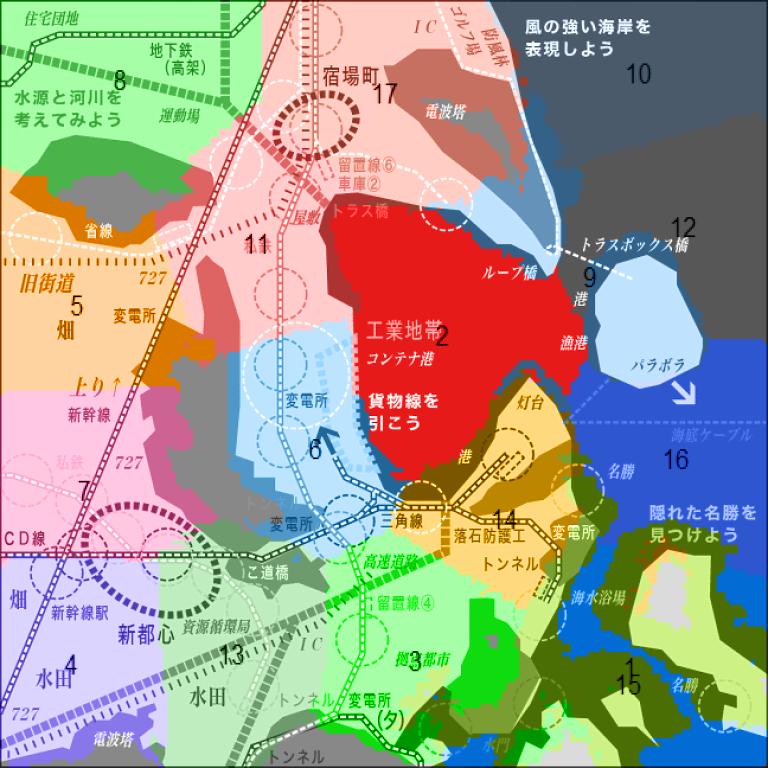 https://neorail.jp/forum/uploads/map_akari_plan_cbd.png