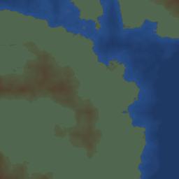 https://neorail.jp/forum/uploads/map_alt_expert04.png