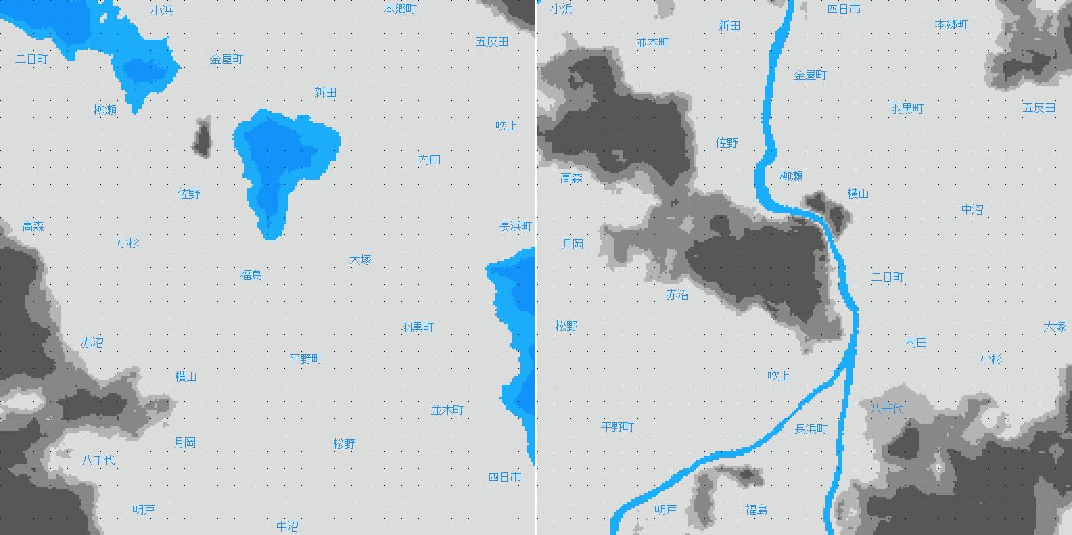 https://neorail.jp/forum/uploads/map_dream_kamachi.png?ref=3862