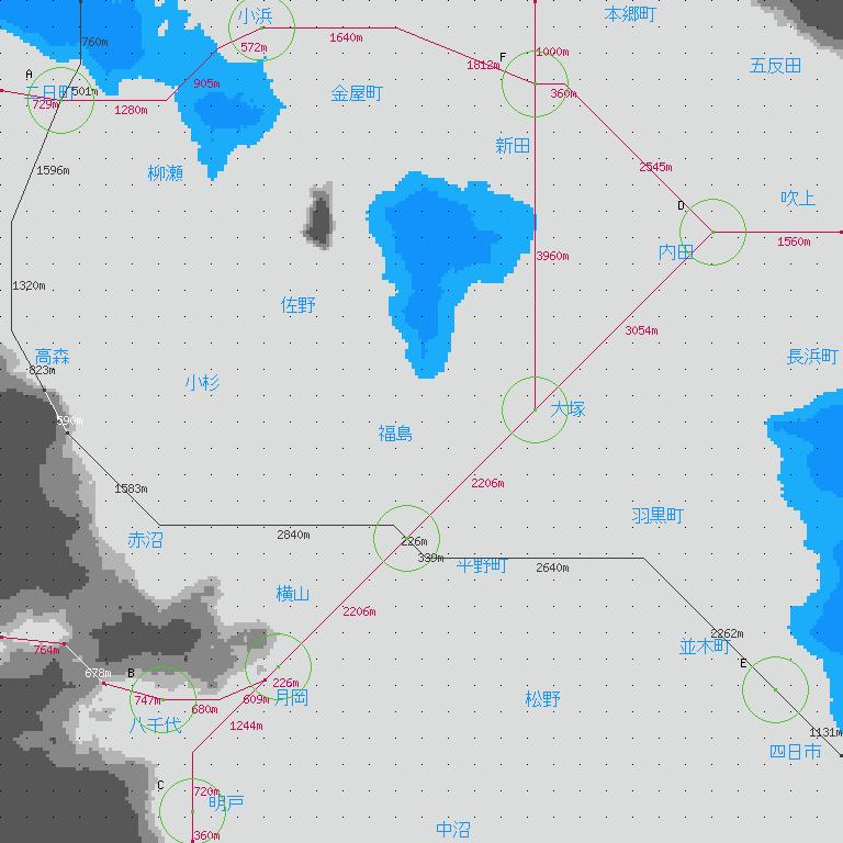 https://neorail.jp/forum/uploads/map_dream_network_named.png?ref=3917