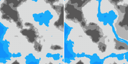 https://neorail.jp/forum/uploads/map_emu_mod.png