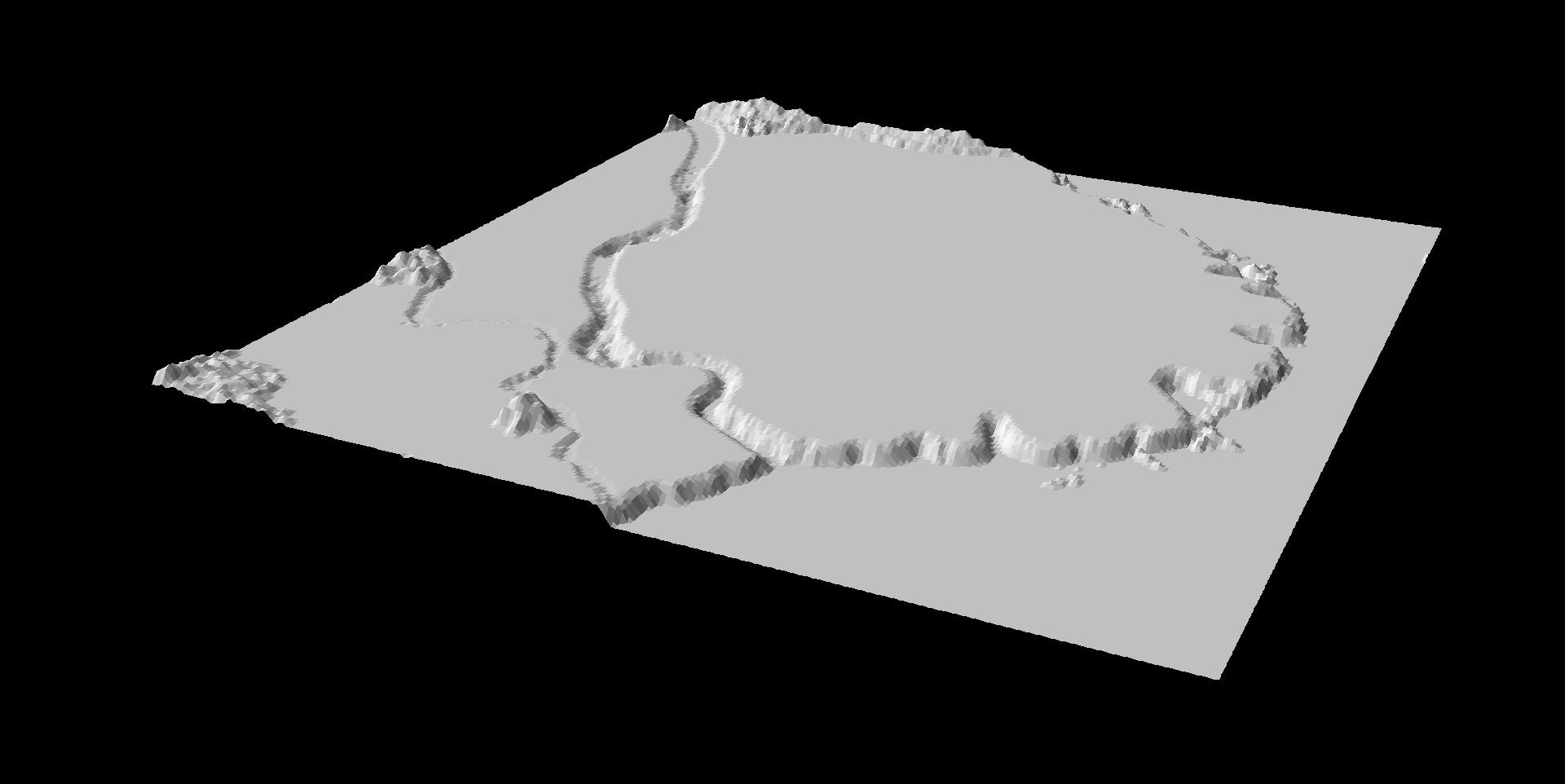 https://neorail.jp/forum/uploads/map_expert_init_heightmap_R_0.5_0621-1700.png