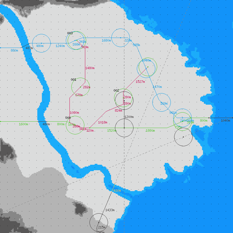 https://neorail.jp/forum/uploads/map_expert_nmpc003.png