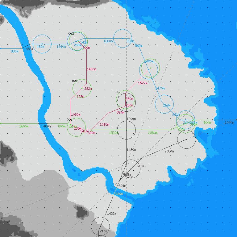 https://neorail.jp/forum/uploads/map_expert_nmpc004.png