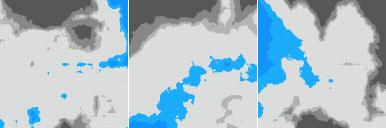 https://neorail.jp/forum/uploads/map_gen_metropolitan8_a1-3.png