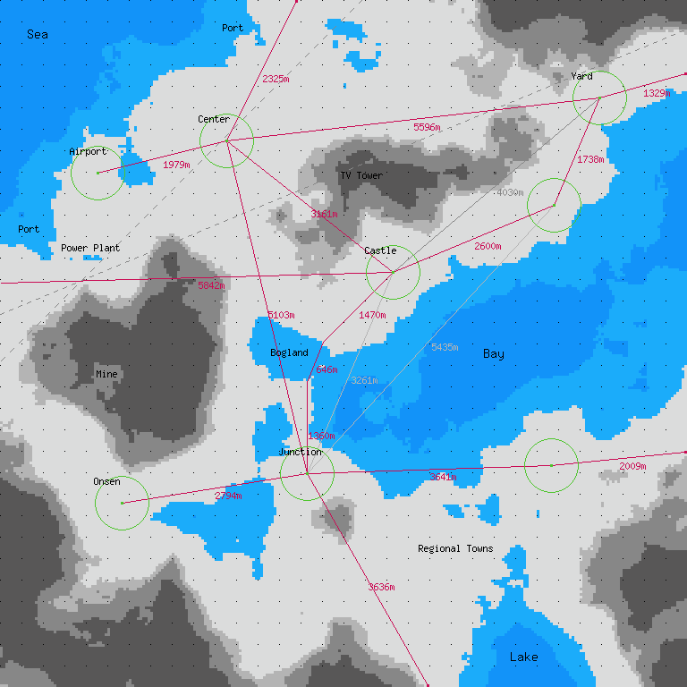 https://neorail.jp/forum/uploads/map_gen_region2.png