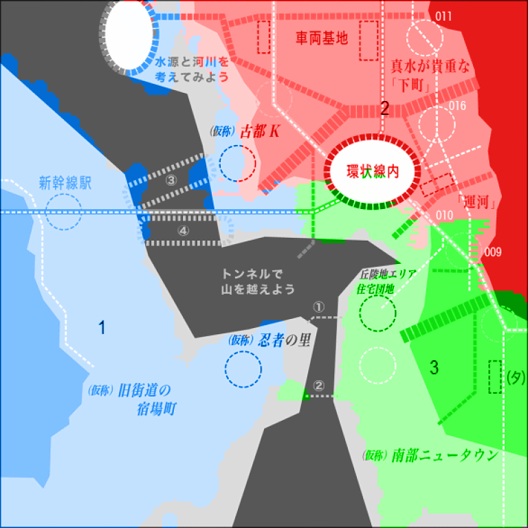 https://neorail.jp/forum/uploads/map_hishimeki_cbd.png