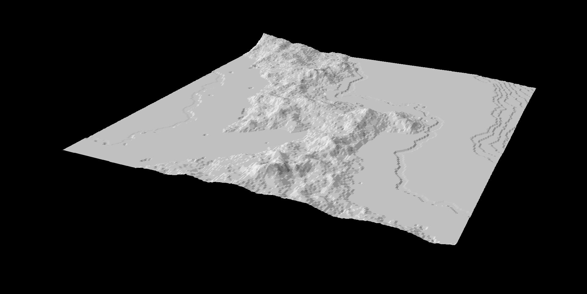 https://neorail.jp/forum/uploads/map_hishimeki_init_heightmap_R_0.5_0621-1700.png