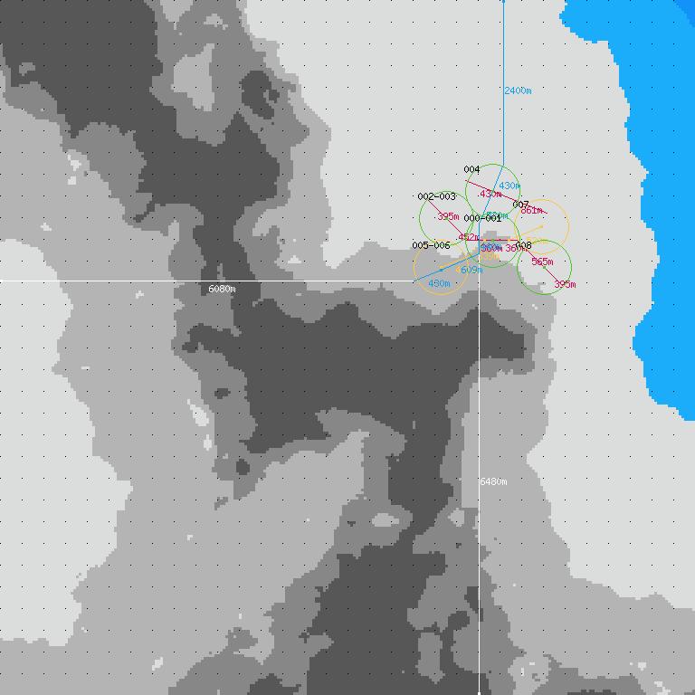 https://neorail.jp/forum/uploads/map_hishimeki_nmpc001.png