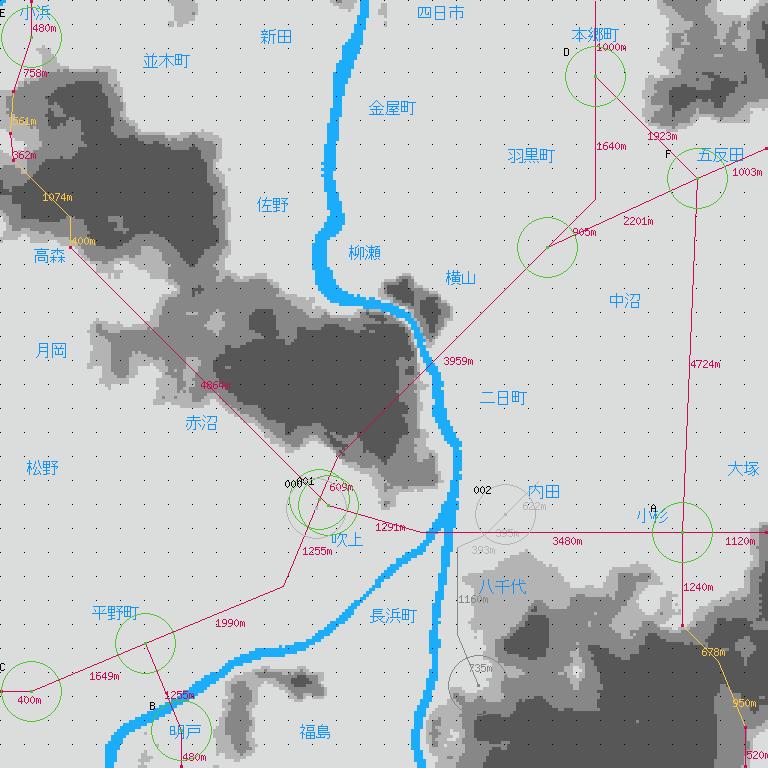 https://neorail.jp/forum/uploads/map_kamachi_topology_named.png