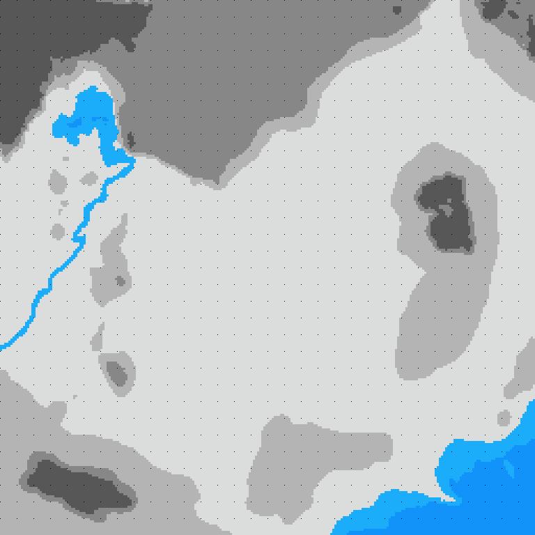 https://neorail.jp/forum/uploads/map_metropolitan8.png