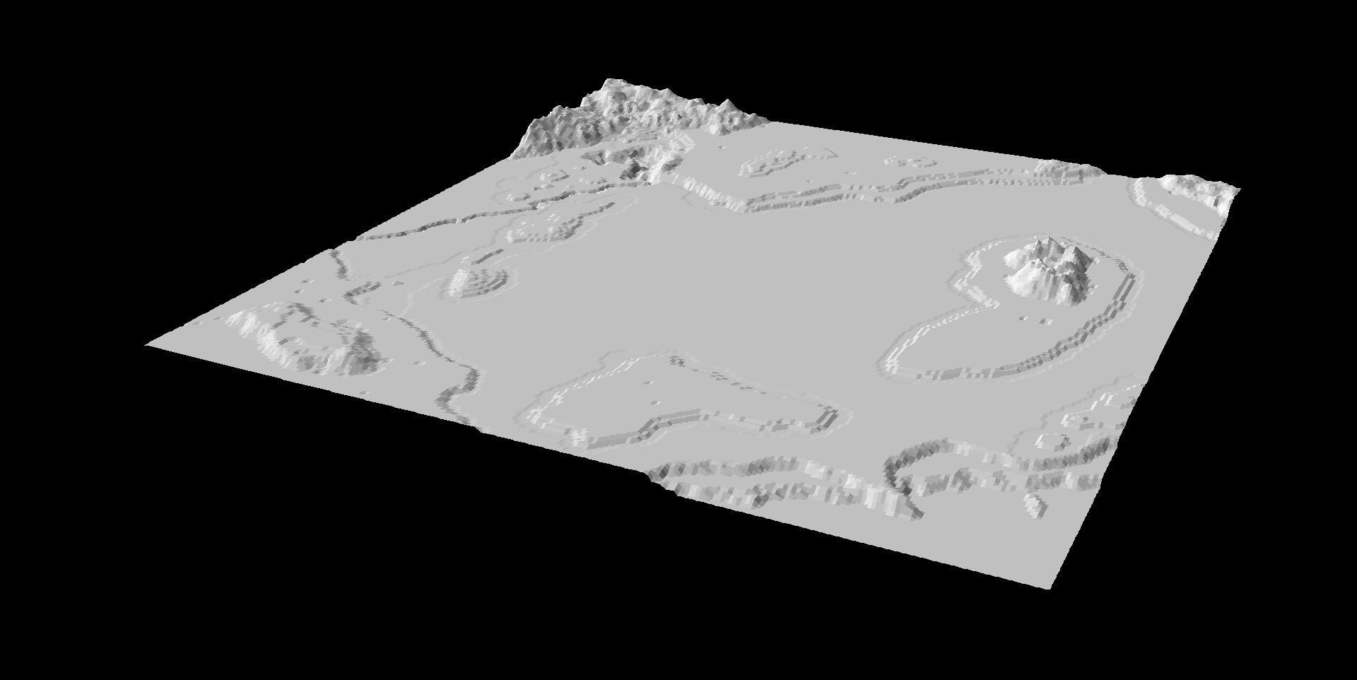 https://neorail.jp/forum/uploads/map_metropolitan_init_heightmap_R_0.5_0621-1700.png