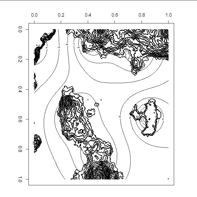https://neorail.jp/forum/uploads/map_neon_cmp_km9_contour.png