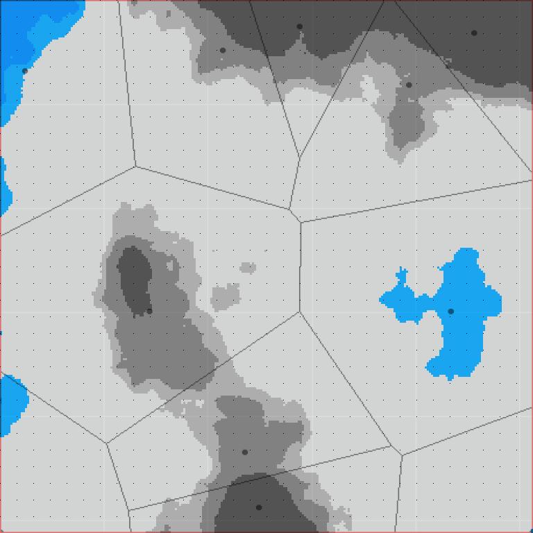 https://neorail.jp/forum/uploads/map_neon_nmpc_voronoi9.png