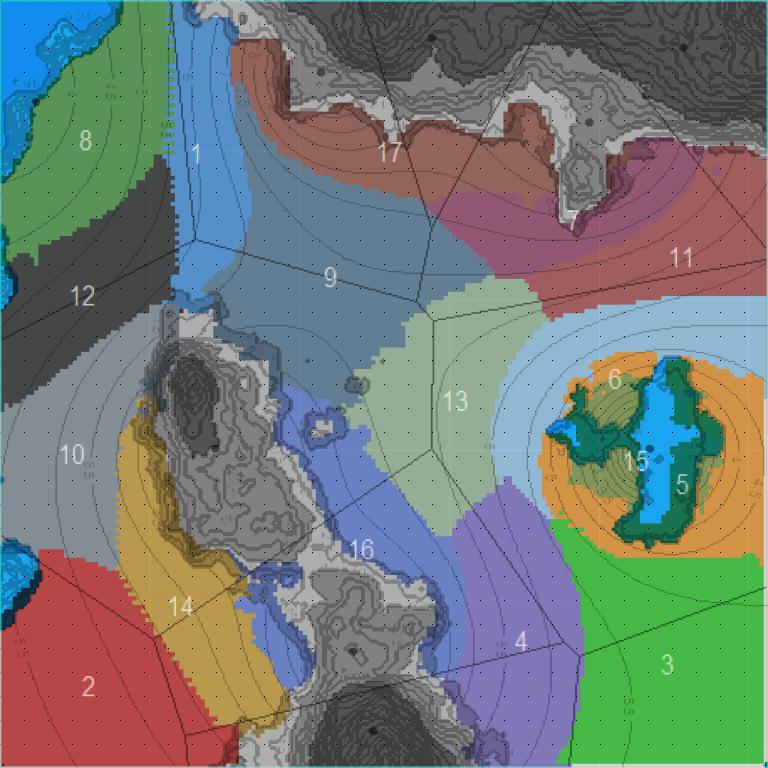 https://neorail.jp/forum/uploads/map_neon_nmpc_voronoi9_contour_1024_elv_cmp3_km17_centers.png