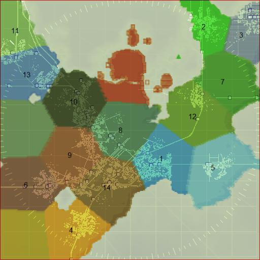 https://neorail.jp/forum/uploads/map_oike1400_hei2d_km17-3_num.png